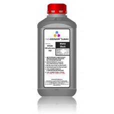 Пигментные чернила UltraChrome XD MK (matte black) INK-DONOR 1000 мл