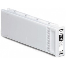 Картридж Epson C13T694500 / T6945 Singlepack UltraChrome XD для EPSON SureColor для SC-T3000/T5000/T7000/3200/5200/7200 (matte black) 700мл