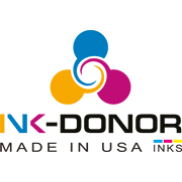 INK-DONOR