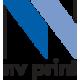 Картриджи для лазерных принтеров HP