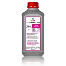 Пигментные чернила UltraChrome HDR M (magenta) INK-DONOR 1000 мл